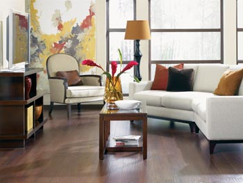 Laminate Flooring in Ephrata, PA